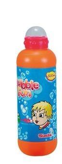 Simba ������� ������ Bubble Fun 500 ��