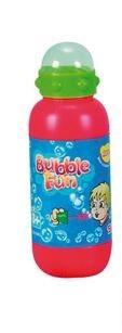 Simba ������� ������ Bubble Fun 200 ��