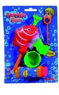 Simba ������� ������ Bubble Fun 60 �� � ����������