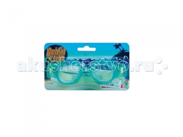 Simba ���� ��� �������� Beach Club 7720601