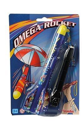 Simba Ракета-рогатка