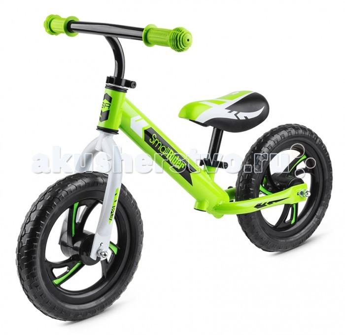 http://www.akusherstvo.ru/images/magaz/small_rider_roadster_eva_zelenyj-316291.jpg