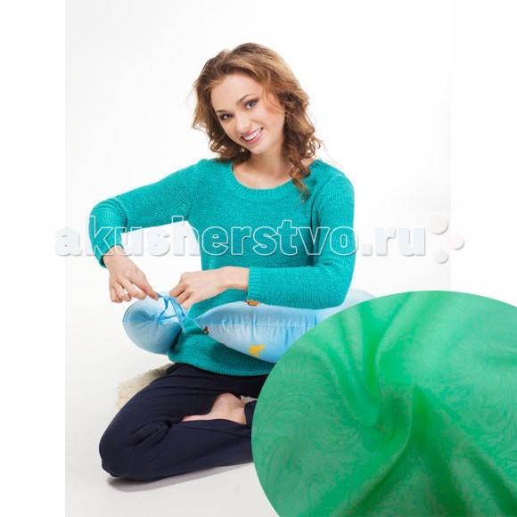 Умный Текстиль Наволочка для подушки СоняНаволочка для подушки СоняНаволочка для подушки Соня выполненная в ярких и модных расцветках, не только защитит подушку от загрязнений, но и станет прекрасным украшением вашей спальни.  Материалы: микрофибра, бязь, поплин, сатин.<br>