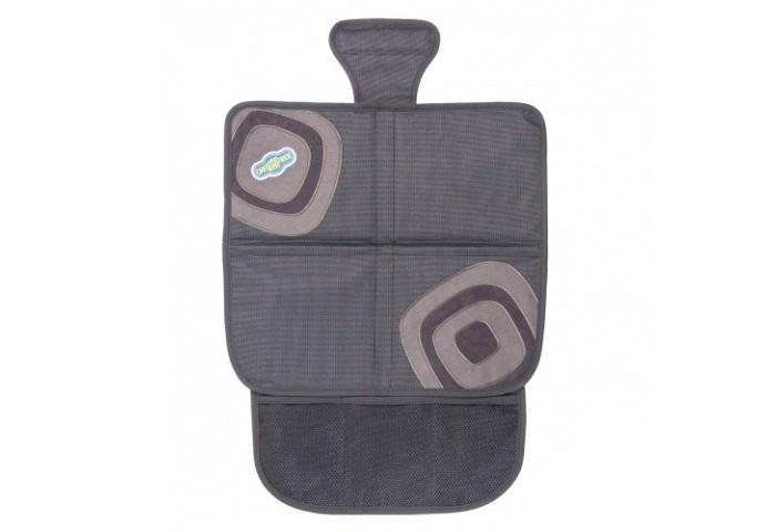 Смешарики Защитная накидка на сиденье SM/COV-010