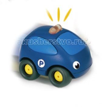 Smoby Электронная мини-машинка Vroom PlanetЭлектронная мини-машинка Vroom PlanetЭлектронная мини-машинка Smoby Vroom Planet  Еще одна игрушка в стиле серии Vroom Planet электронная мини-машинка, украсит любую автомобильную коллекцию игрушек.  Эта маленькая и яркая игрушка обязательно привлечет внимание малыша и подарит возможность интересно поиграть не один час.    Особенности:    Двигаясь со звуком, забавная, с веселыми глазками, «кругленькая» машинка легко катится и прекрасно маневрирует.   Сигнал спешащей по делам машинки чрезвычайно забавляет малышей автомобилистов – ведь задорное звучание придает процессу игры интересную окраску.   Дети с удовольствием будут играть с красивой, веселой и звонкой машинкой.<br>