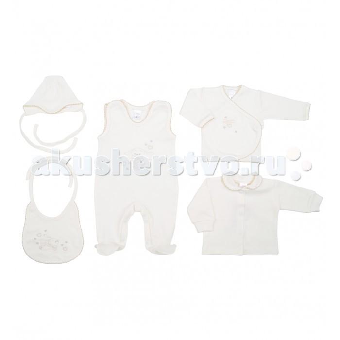 Sofija Комплект одежды (5 предметов)