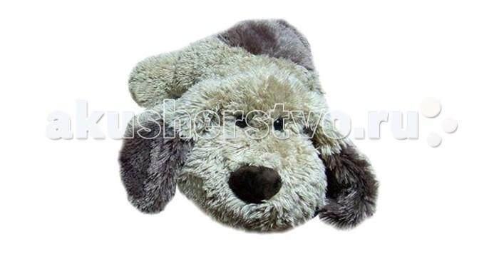 Мягкая игрушка Sonata Style Собака ДжекСобака ДжекSonata Style Собака Джек.  Она изготовлена из качественных материалов, которые абсолютно безвредны для ребенка. Плюшевый песик обязательно понравится вашему малышу. Игрушка способствует развитию воображения и тактильной чувствительности у детей.<br>