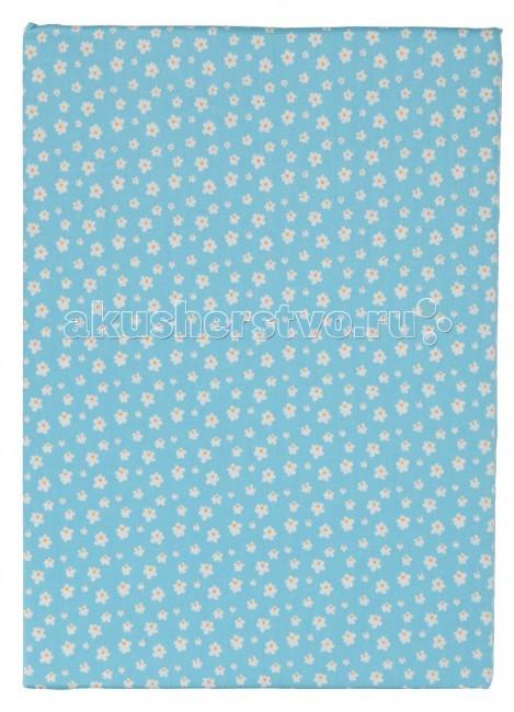 Постельное белье Soni Kids в кроватку (3 предмета)в кроватку (3 предмета)Комплект постельного белья в кроватку Soni Kids выполнен из высококачественного антибактериального и гипоаллергенного 100% хлопка. Модель порадует заботливых родителей шелковистым, воздушным, хорошо пропускающим влагу материалом и красивым дизайном.   Материал: бязь (100% хлопок)  В комплекте: пододеяльник: 110 х 140 см наволочка: 40 х 60 см простынка на резинке: 150 х 90 см<br>