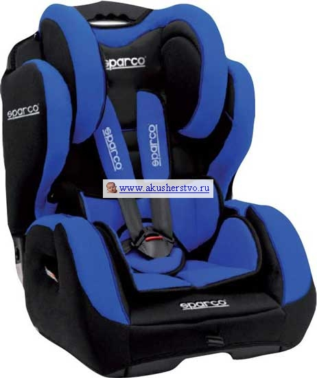 ���������� Sparco F700K