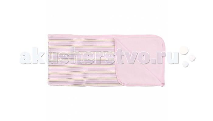 Одеяло Spasilk пеленальное