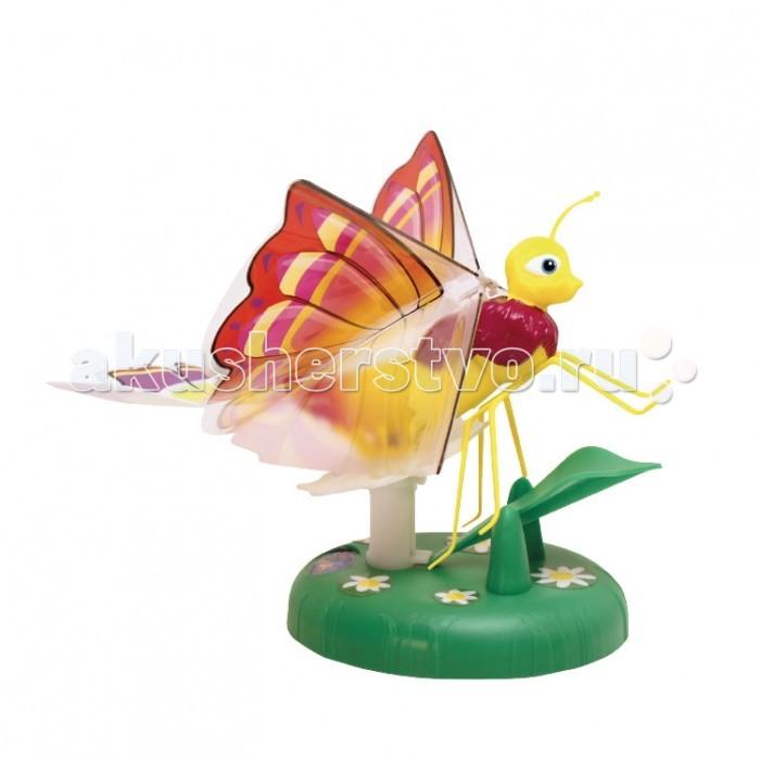 Splash Toys Игрушка Летающая бабочка от Акушерство