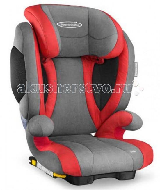 ���������� STM Solar 2 Seatfix