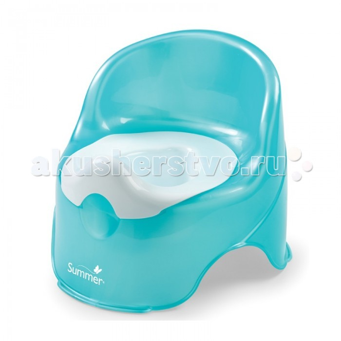 ������ Summer Infant Lil� Loo Potty