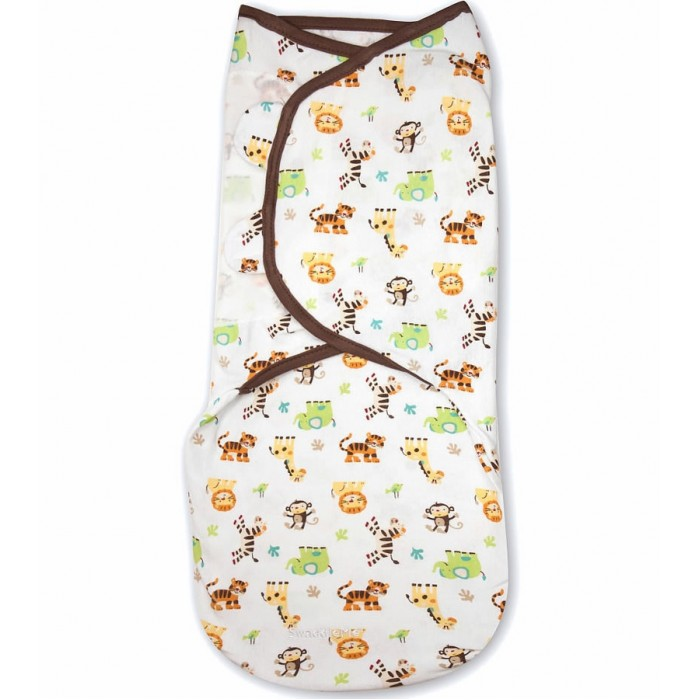 ������� Summer Infant Swaddleme ������� ��� ��������� �� ������� (�-� S/M)