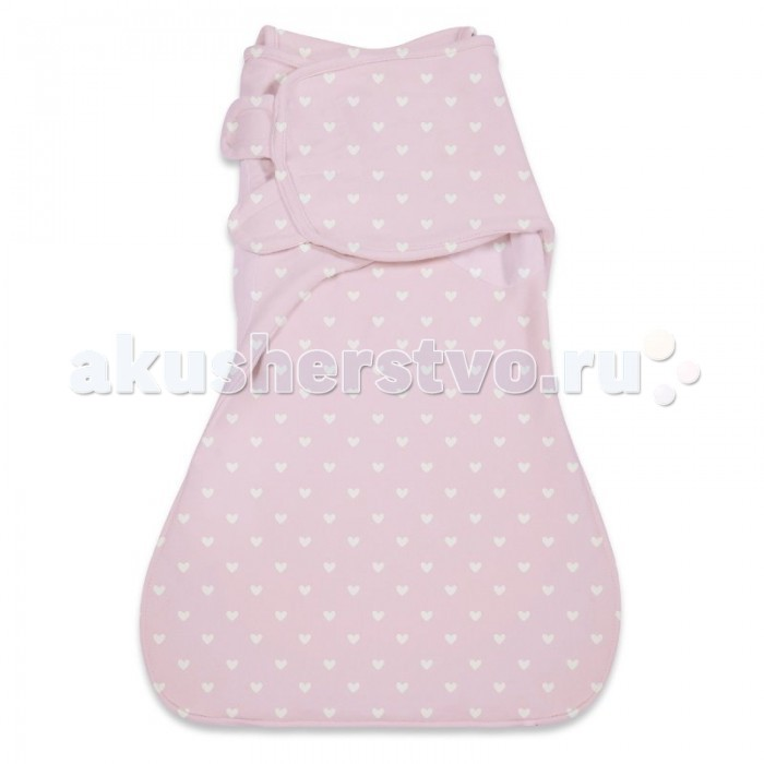 �������� ������� Summer Infant SwaddleMe WrapSack �� �������
