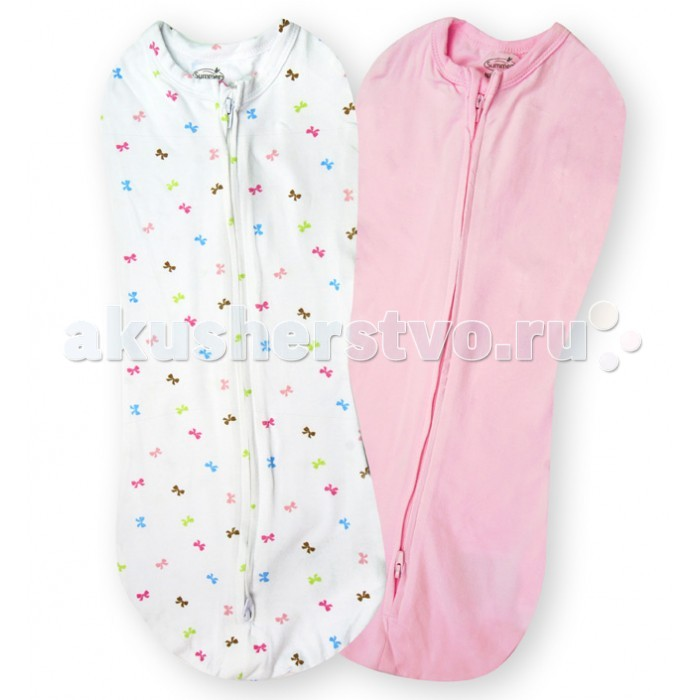 �������� ������� Summer Infant Swaddlepod ��� ��������� �� ������ 2 ��.