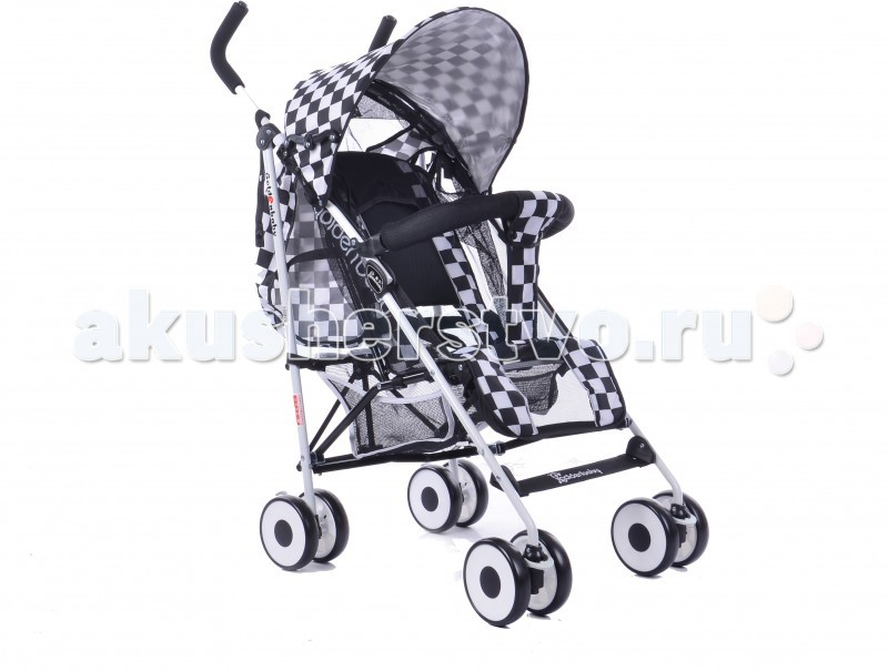 �������-������ Sweet Baby Picasso 105B-X