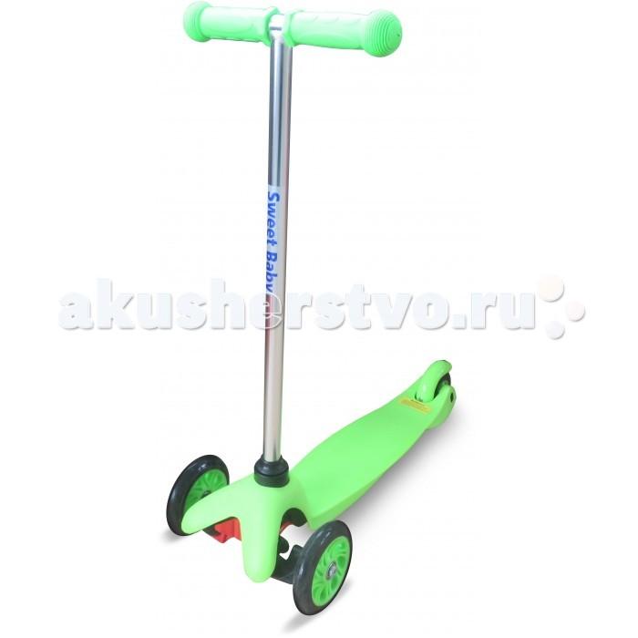 http://www.akusherstvo.ru/images/magaz/sweet_baby_triplex_bright_green-267407.jpg