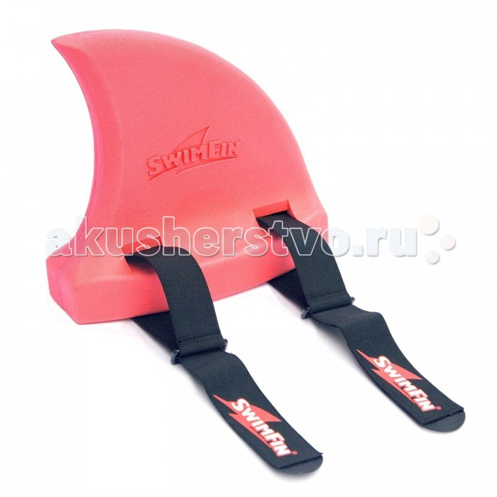 SwimFin ������� ��� ��������