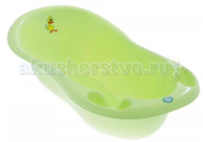 Tega Baby Ванна детская Balbinka 102 см со сливомВанна детская Balbinka 102 см со сливомTega Baby Ванна детская Balbinka 102 см со сливом для купания младенцев.   Удобная форма, разработанная специально для удобства мам, ведь часто они купают малыша одни. Изготовлена польской компанией Tega.   Соответствует всем стандартам безопасности, изготовлено по технологии IML.<br>