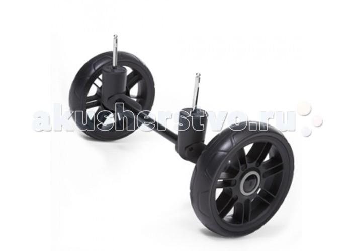 Teutonia Комплект колес для бездорожья Cross Country для BeYou/Cosmo