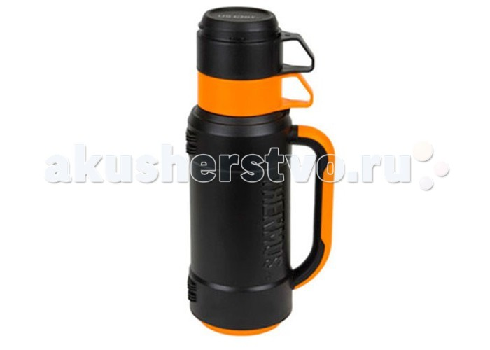 ������ Thermos hampion 888 1.8 �