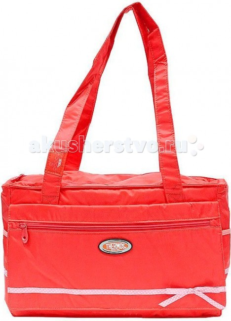 Thermos �����-������ ��� ���� Foogo Large Diaper Fashion Bag