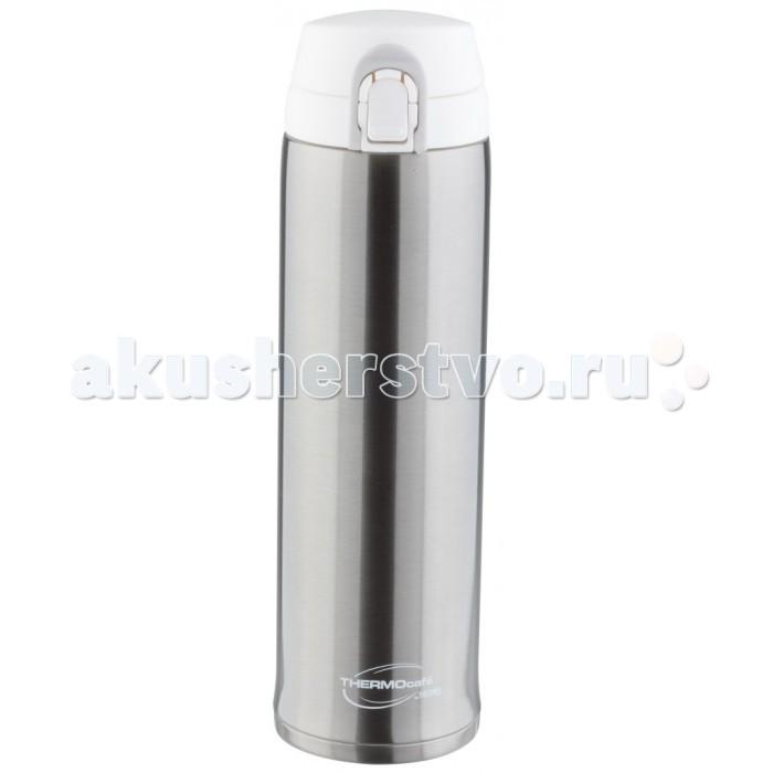 Термос Thermos ThermoCafe XTC-60 600 мл