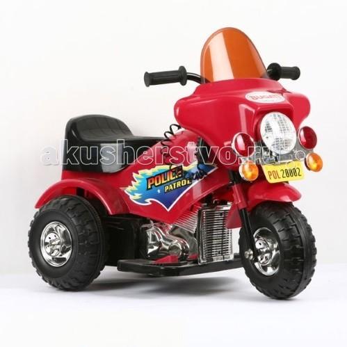 ������������� TjaGo Mini Moto Bugati