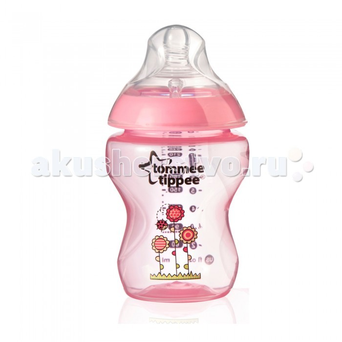 ��������� Tommee Tippee � �������� 2 ��. 260 ��