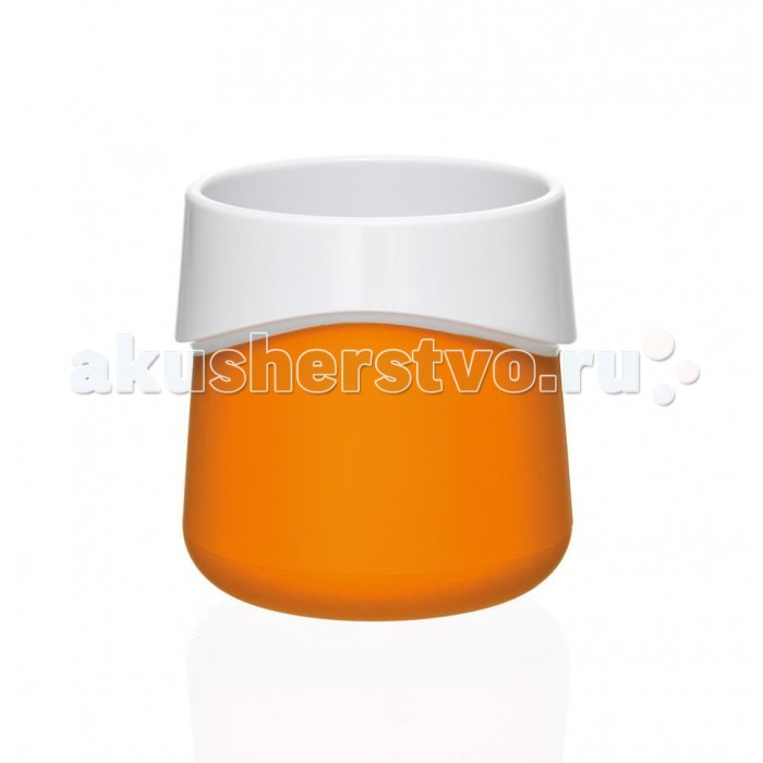 Toddler Чашка