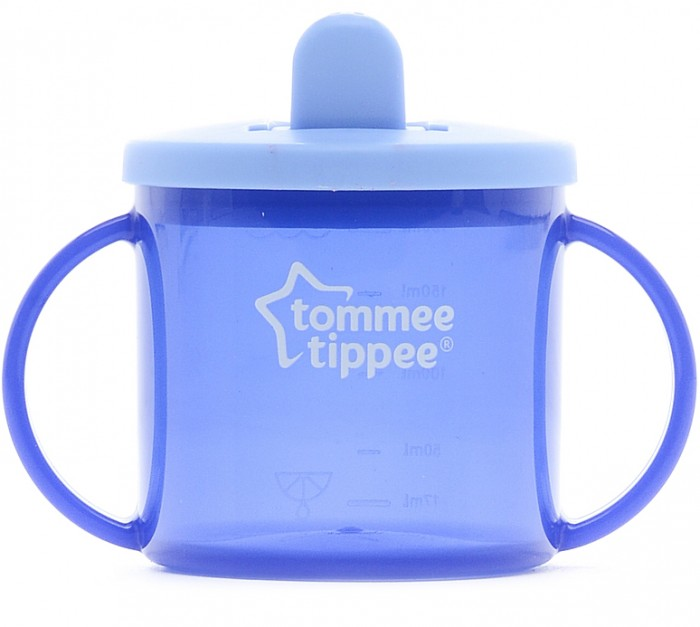 �������� Tommee Tippee ������������ 190 ��
