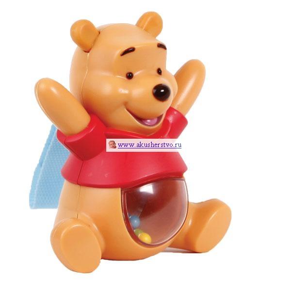 Подвесная игрушка Tomy Подвеска с шариками 71858