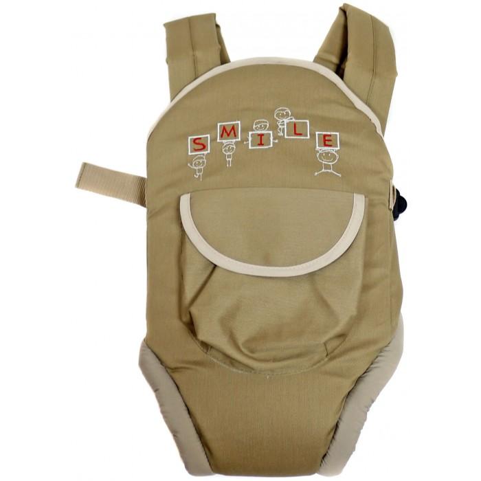 Рюкзак-кенгуру Топотушки КомфортКомфортРюкзак-кенгуру Комфорт предназначен для комфортной и безопасной переноски малыша в возрасте от 2 до 12 месяцев (весом от 3 до 11 кг.)    Малыш может располагаться лицом к маме. Уплотненная спинка обеспечивает правильную, физиологическую посадку ребенка в рюкзаке.  Рюкзак-кенгуру Комфорт имеет широкие, мягкие плечевые ремни.  Крепится рюкзак-кенгуру с помощью надежных ремней, которые можно отрегулировать под фигуру мамы или папы.  Конструкция рюкзака обеспечивает анатомически правильное М-образное положение бедер малыша, что обеспечивает профилактику развития дисплазии тазобедренного сустава.  Характеристики: •    Рекомендуемый возраст от 2 до 12 месяцев •    Рекомендуемый вес до 11 кг. •    Расположение ребенка лицом к маме •    Жесткая спинка •    Молния •    Карман для мелочей •    Мягкие плечевые ремни •    Удобные, мягкие вставки<br>