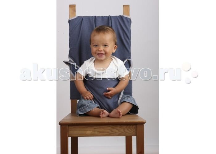 http://www.akusherstvo.ru/images/magaz/totseat_mobilnyj_denim-252511.jpg