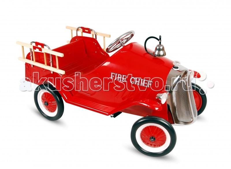 ��������� ������ TVL ��������� ������ Firefighter