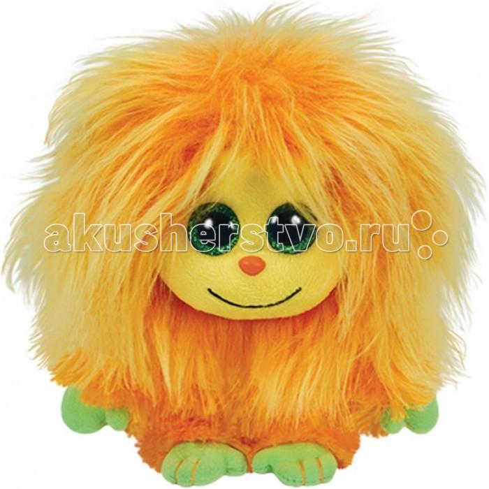 Мягкая игрушка TY Frizzy Домовёнок 15 см