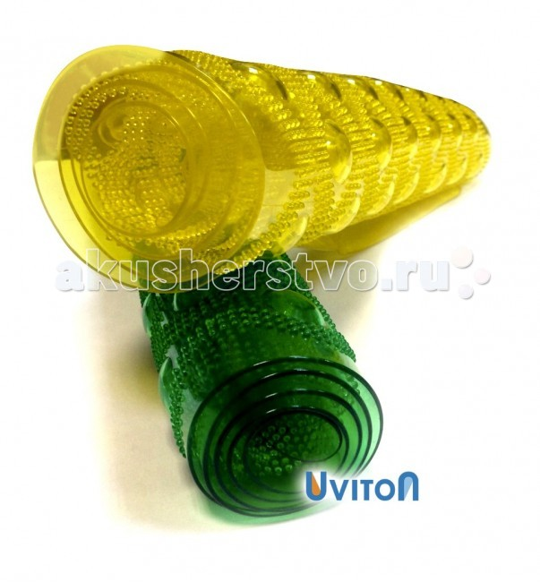 ������ Uviton ����� 71 40 ��
