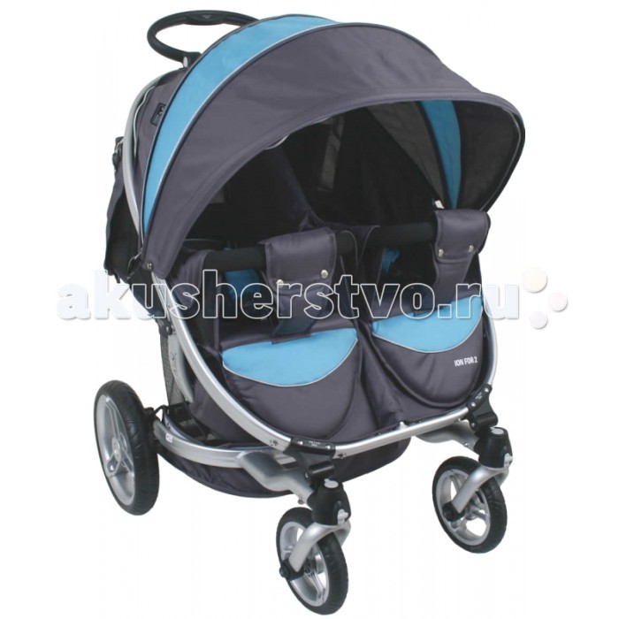 Valco baby ������� ��� ������ Ion for 2