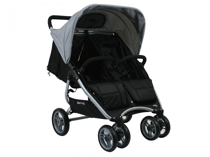 Valco baby ����� Vogue Snap Duo Hood