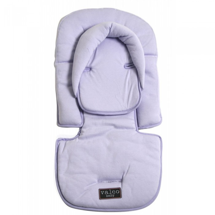 Valco baby ������� All Sorts Seat Pad