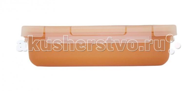 Valira Герметичный пищевой контейнер 0.5 л
