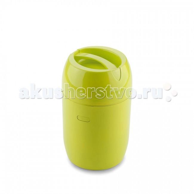 Термос Valira Porte-Aliment 0.75 лPorte-Aliment 0.75 лПищевой контейнер-термос Porte-Aliment 0.75 л   Удобный и легкий пищевой контейнер.   Подходит для ежедневного применения как на работе, так и на отдыхе, в случае отсутствия возможности разогреть или сохранить в холоде пищу длительное время. Этот контейнер станет вашим незаменимым помощником.   Снаружи он изготовлен из цветного пластика, что очень радует глаз. Внутри расположена стеклянная колба, которая способна хранить температуру лучше всех других материалов.   Контейнер герметично закрывается, непроливается даже при сильной вибрации. Оснащен удобной крышечкой и ручкой для переноски.<br>