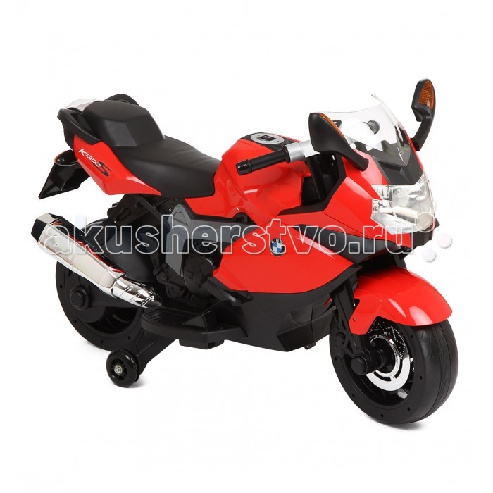 ������������� Weikesi BMW Motorrad K1300S