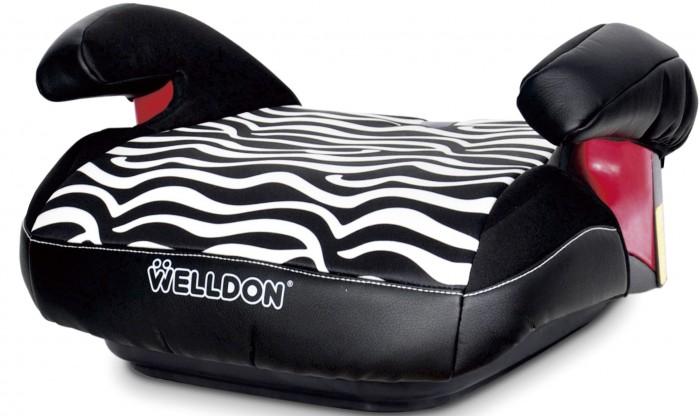������ Welldon BS03-T8