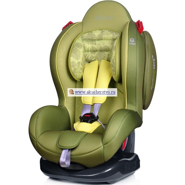 ���������� Welldon Smart Sport SideArmor & CuddleMe