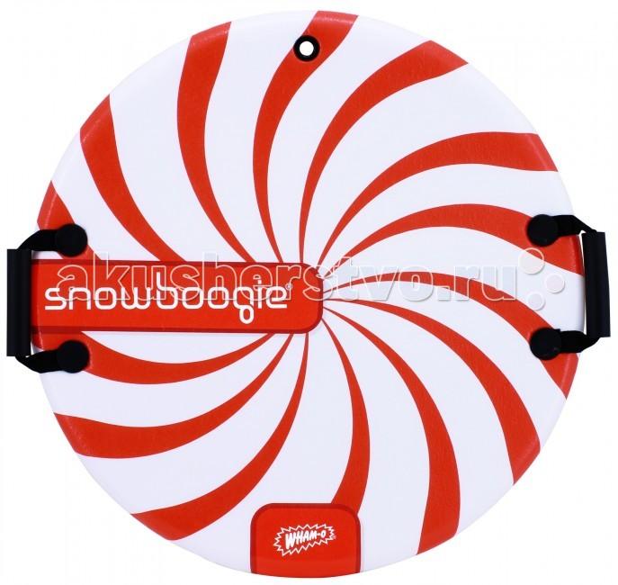 ������� Wham-O Snow Boogie Air Disc 38192