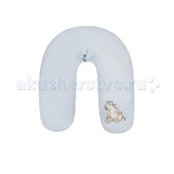 Womar Подушка для кормления Exlusive 165х30Подушка для кормления Exlusive 165х30Подушка для кормления Womar Exlusive - с милой аппликацией, приятного цвета.   Обеспечит маме комфорт во время кормление своего чада, так как освобождает руки.   Подушка пригодится и женщинам в положении (беременным), обеспечивая удобное положение для сна.<br>