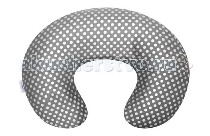Womar Подушка для кормления Zaffiro 140 см Comfort Exlusive