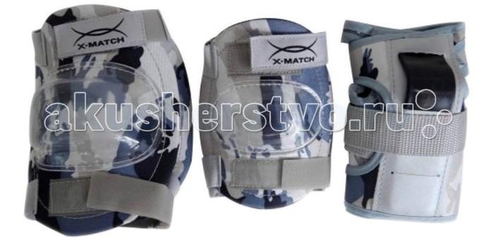 X-Match �������� ������ PW-308 M